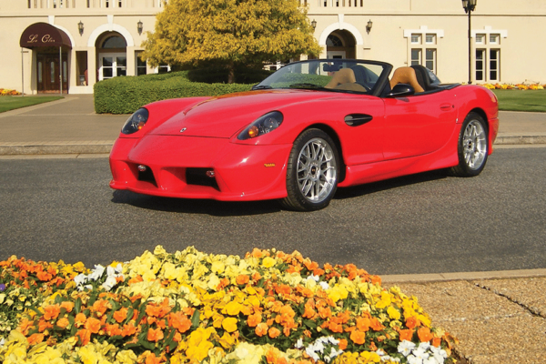 blog-5-panoz-motors-custom