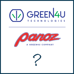 Don Panoz Green4U Technologies What's next
