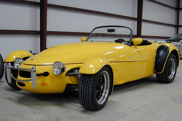 feature-1-pic-4-ss-roadster