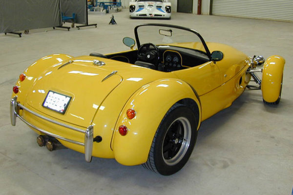 feature-1-pic-5-ss-roadster