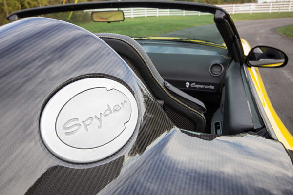 Spyder-GT-Gallery-5
