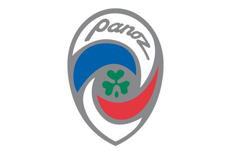 Panoz Companies Undergo Restructure