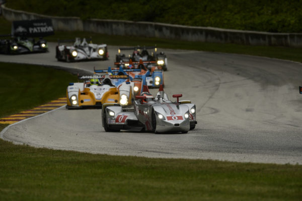 DeltaWIng 2013 pic 3