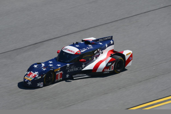 DeltaWing 2016 1